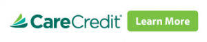 CareCredit_Button_LearnMore_